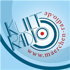 Kult.Radio - Das Märchen.Radio Germany, Berlin
