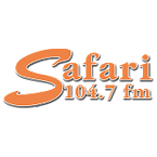 Safari FM 104.7 FM Greece, Ioannina