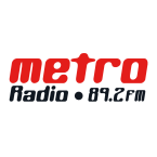 Metro Radio 89.2 89.2 FM Greece, Heraklion