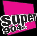 Super 904 90.4 FM Greece, Heraklion