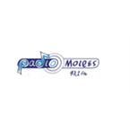 Radio Mires 97.1 FM Greece, Heraklion