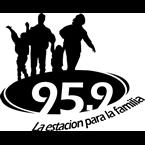 La Estacion Para La Familia 95.9 FM United States of America, Dallas