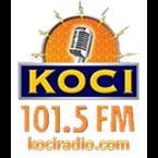 KOCI-LP 101.5 FM United States of America, Newport Beach