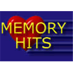 Heart Beat Radio Memory Hits Germany, Nonnenhorn