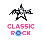 Argovia Classic Rock Switzerland