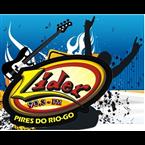 Radio Lider FM 90.3 FM Brazil, Pires do Rio