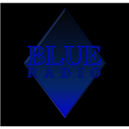Blue Radio Greece