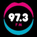 97.3 FM 97.3 FM Australia, Brisbane