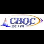 CHQC-FM 105.7 FM Canada, Saint John