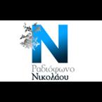 Nikolaou Radio Greece