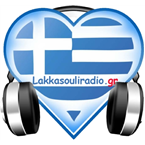 Lakka Souli Radio Greece, Athens