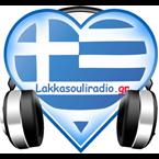 Lakka Souli Radio Greece, Athens