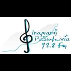 Ikariaki Radiofonia Greece