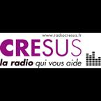 Cresus Radio France, Strasbourg