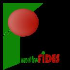 Radio Fides (La Paz) 101.5 FM Bolivia, La Paz