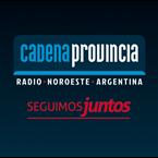 Radio-Provincia-919 91.9 FM Argentina, La Rioja