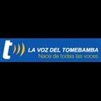 La Voz del Tomebamba 102.1 FM Ecuador, Cuenca