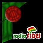 Radio Fides (La Paz) 760 AM Bolivia, La Paz