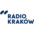 Radio Krakow Malopolska 87.9 FM Poland, Rabka-Zdrój