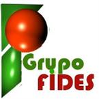 Radio Fides (Oruro) 89.1 FM Bolivia, Oruro