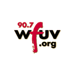 WFUV 90.7 FM USA, New York