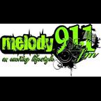 Melody FM 91.1 FM Ghana, Takoradi