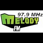 Melody FM 97.9 FM Syria, Dimashq