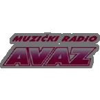 Radio Avaz 99.6 FM Bosnia and Herzegovina, Tuzla
