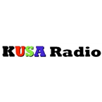 KUSA Radio United States of America