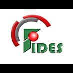 Radio Fides (Santa Cruz) 94.7 FM Bolivia, Santa Cruz del Valle Ameno