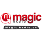 Magic Radio Switzerland, Geneva