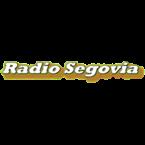 Radio Segovia 97.3 FM Nicaragua, Ocotal