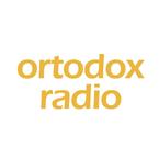 Ortodox Radio Romania, Bucharest