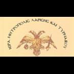 Iera Mitropoli Larissas & Tyrnavou FM 96.3 FM Greece, Larissa
