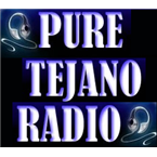 Pure Tejano Radio USA