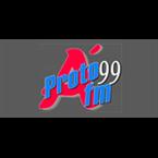 Proto FM 99.0 FM Greece, Karditsa