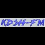 Messianic Radio 107.3 FM United States of America, Amarillo