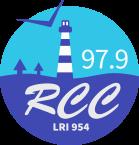 Radio Comunidad Claromeco 97.9 FM Argentina, Claromeco