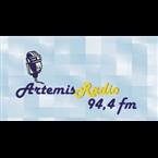 Artemis FM 94.4 FM Greece, Platanos, Achaea