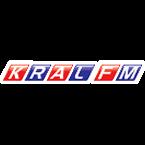 Kral FM 107.8 FM Greece, Xanthi