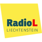Radio Liechtenstein 96.6 FM Liechtenstein, Steg