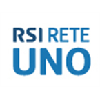 RSI Rete Uno 94.4 FM Liechtenstein, Nendeln