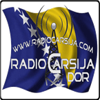 Radio Carsija Bosnia and Herzegovina, Carsija
