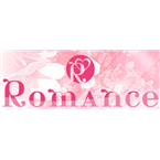 FM Romance 106.3 FM Argentina, Tucumán