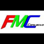 FM ConTacto 102.9 FM Argentina, Córdoba