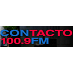 Contacto FM 100.9 FM Argentina, Las Parejas