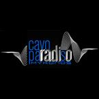CavoParadiso Radio Greece