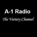 A-1 Radio USA