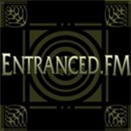 Entranced FM United States of America