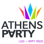 Athens Party Greece